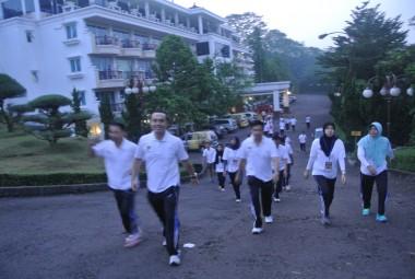 Activities 4