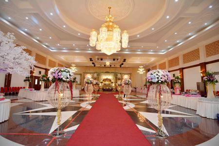 wedding1-2